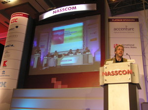 Nasscom_2007_014_s_hamm